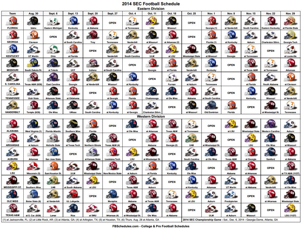 Lsu Football Schedule 2015 Wallpapers 1022x780