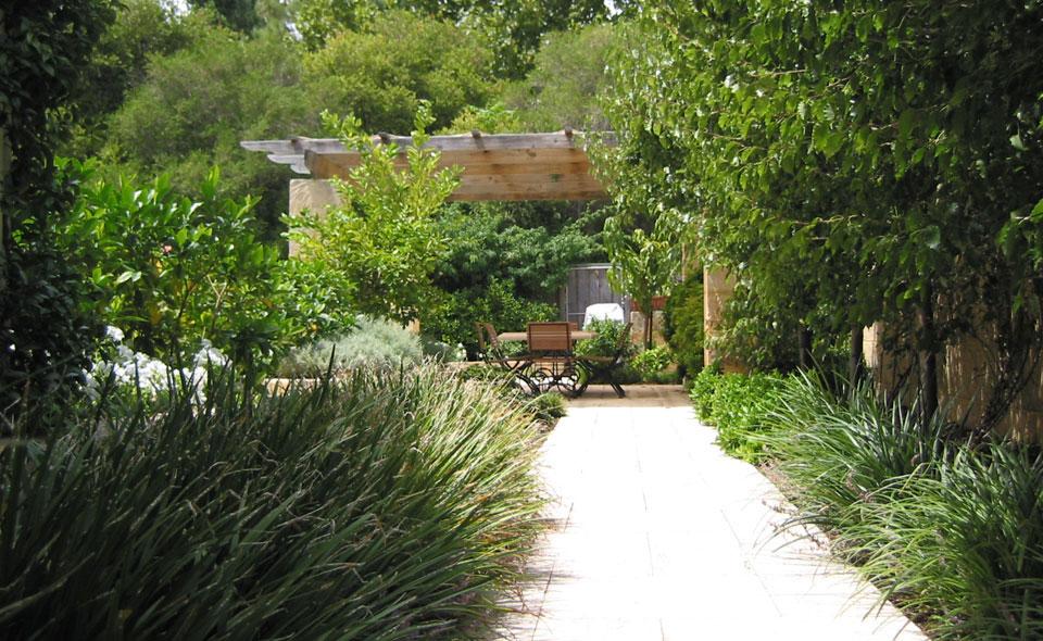 Australian Garden Design Fvdmfkor   Home and Garden Wallpaper 960x590