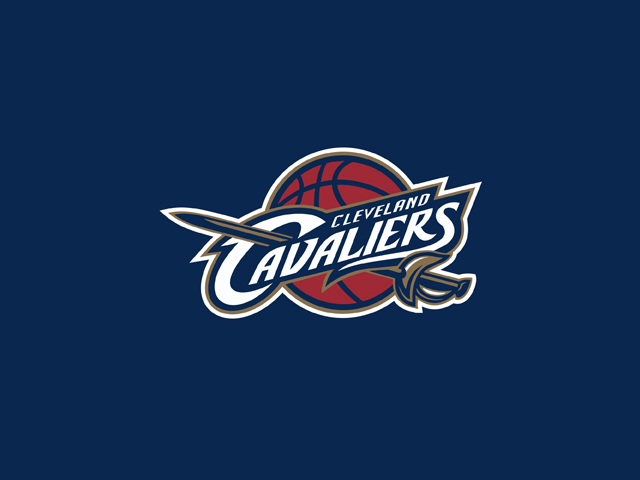 Cleveland Cavaliers 640x480 Wallpaper For android New Mobile Wallpaper 640x480
