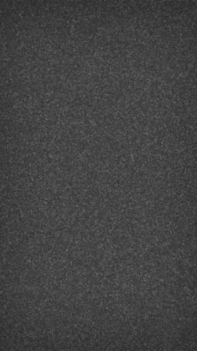 dark granite iphone 5 hd backgrounds 640x1136 hd iphone 5 backgrounds 640x1136