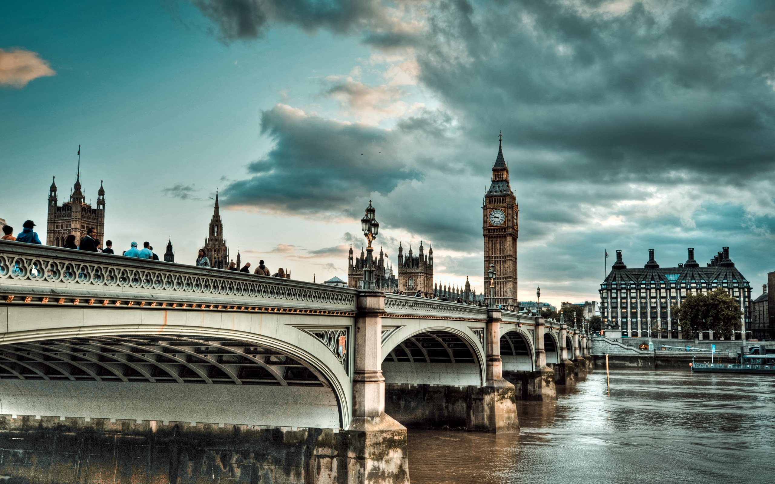 ... London, England wallpapers and images - wallpapers, pictures, photos