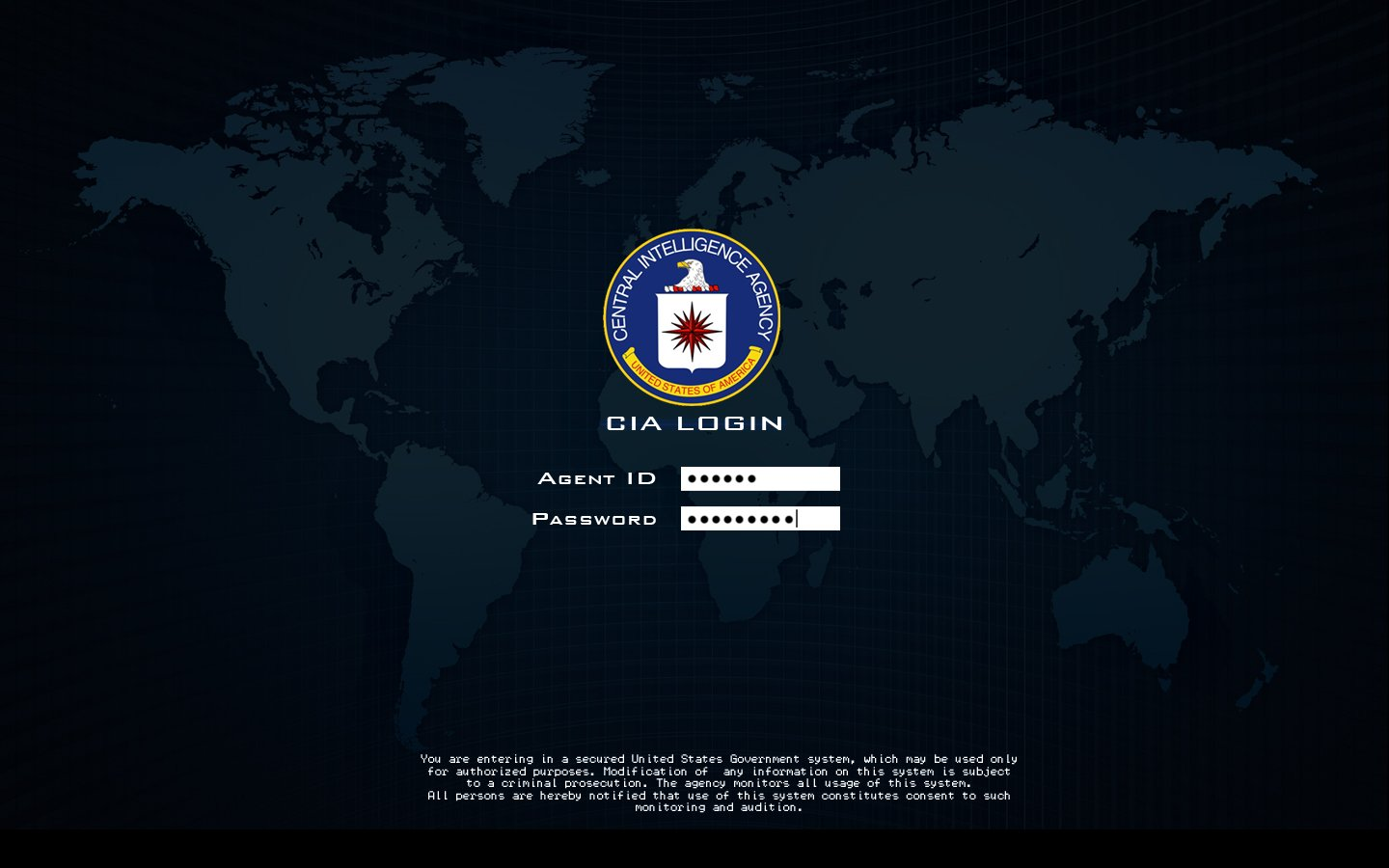 Cia Grs Wallpaper: [43+] CIA Desktop Wallpaper On WallpaperSafari