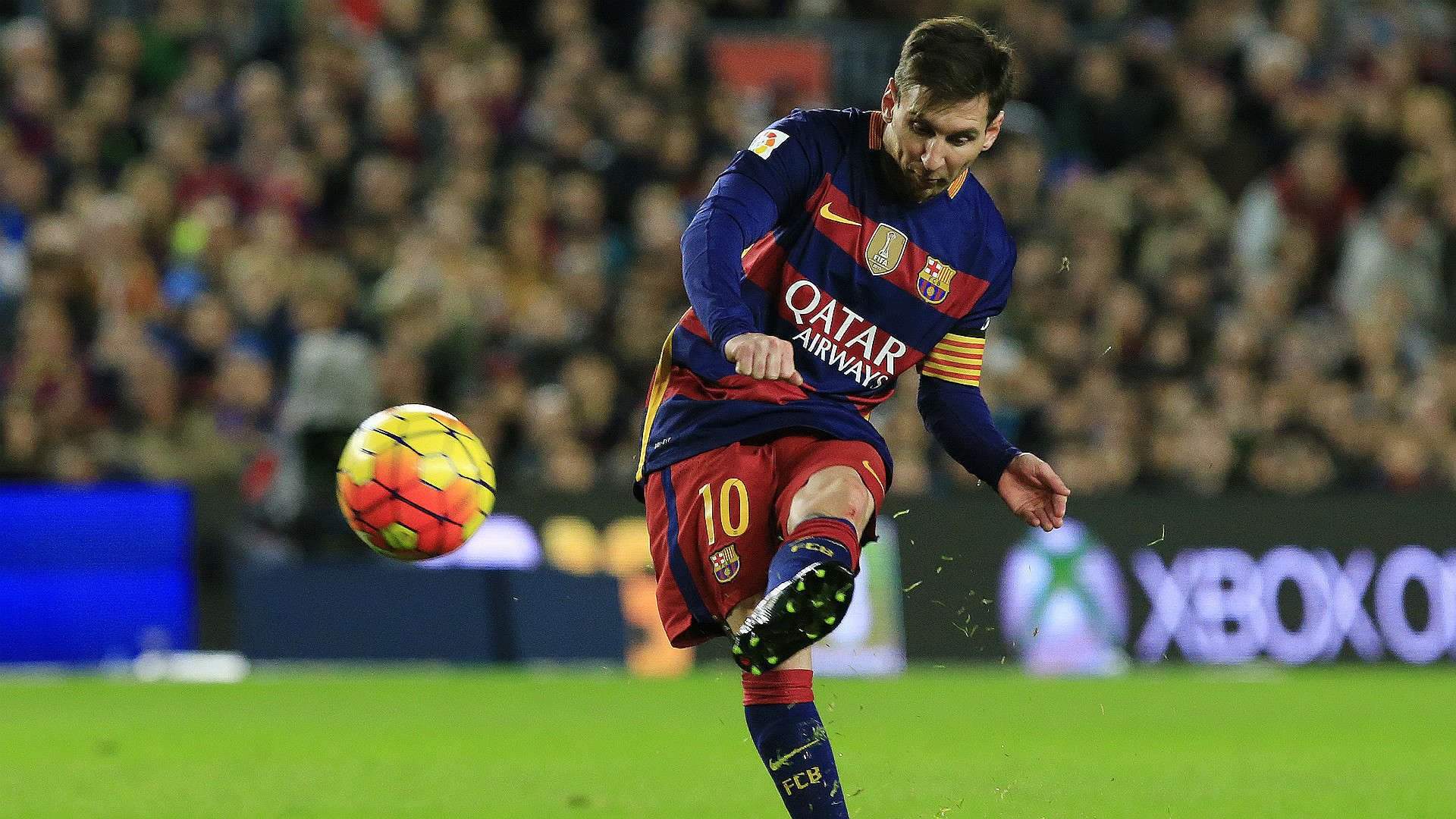 Wallpaper Messi HD Wallpapers 1080p 2015 Upload at January 7 2016 1920x1080