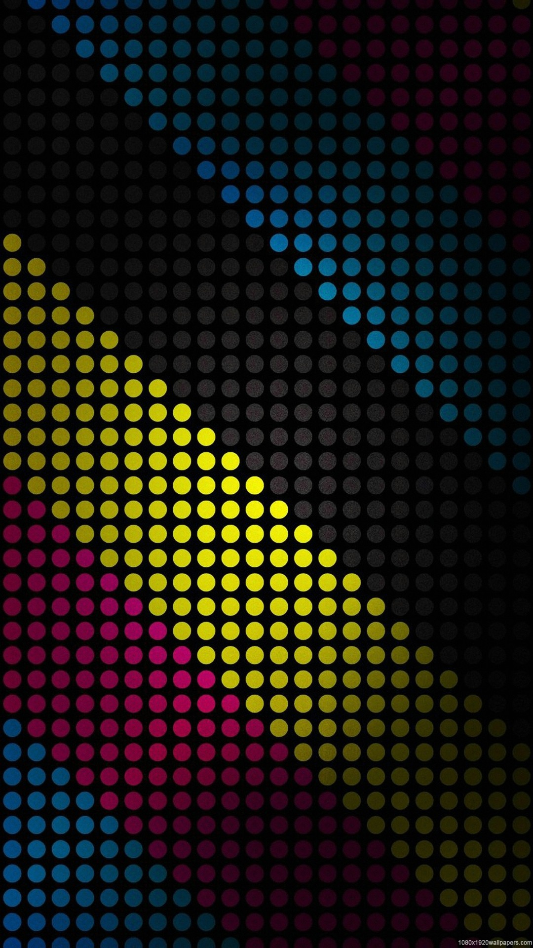 77 1080P Abstract Wallpapers on WallpaperPlay 1080x1920