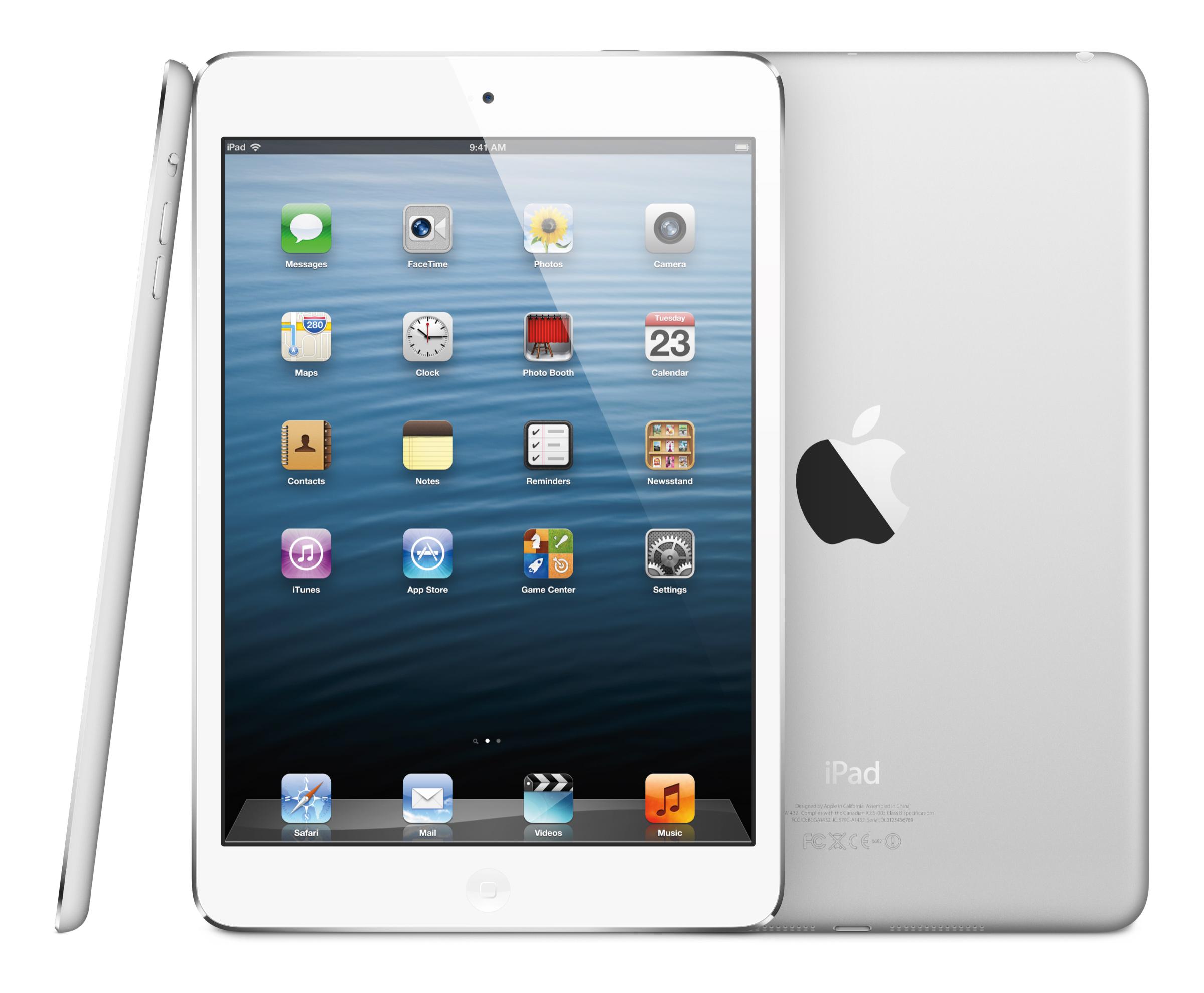 iPad Mini Wallpapers iPad Mini Wallpapers for Desktop Desktop 2400x1979