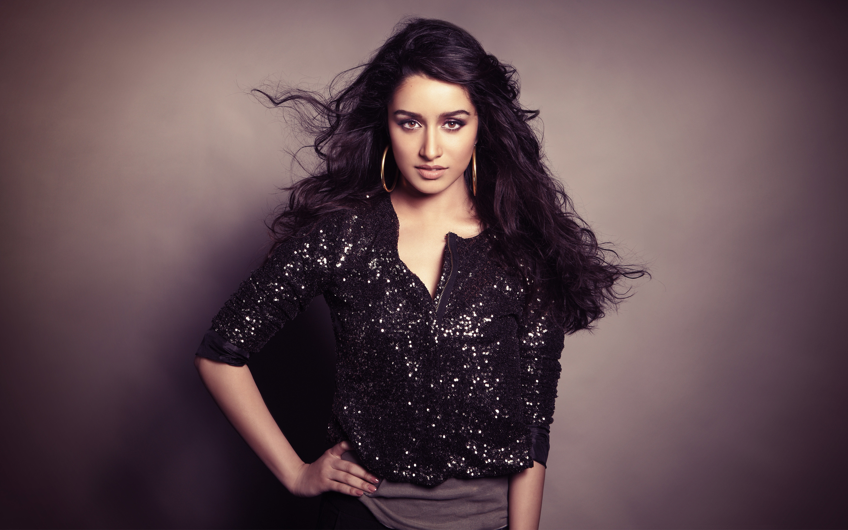 Shraddha Kapoor Bhatt HD Wallpapers 1080p 2015 2880x1800