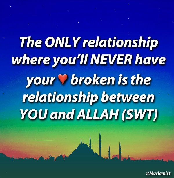 Beautiful Islamic Wallpapers and Islamic Quotes 600x616