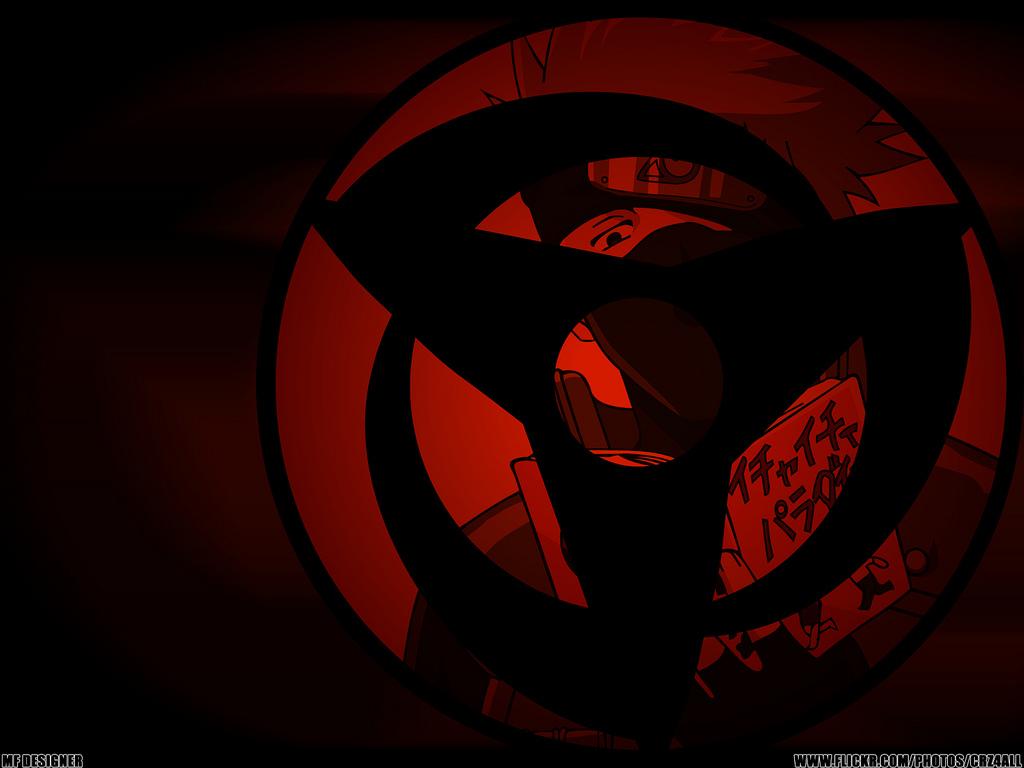 Naruto Wallpapers Naruto HD Wallpapers Desktop Backgrounds 1024x768