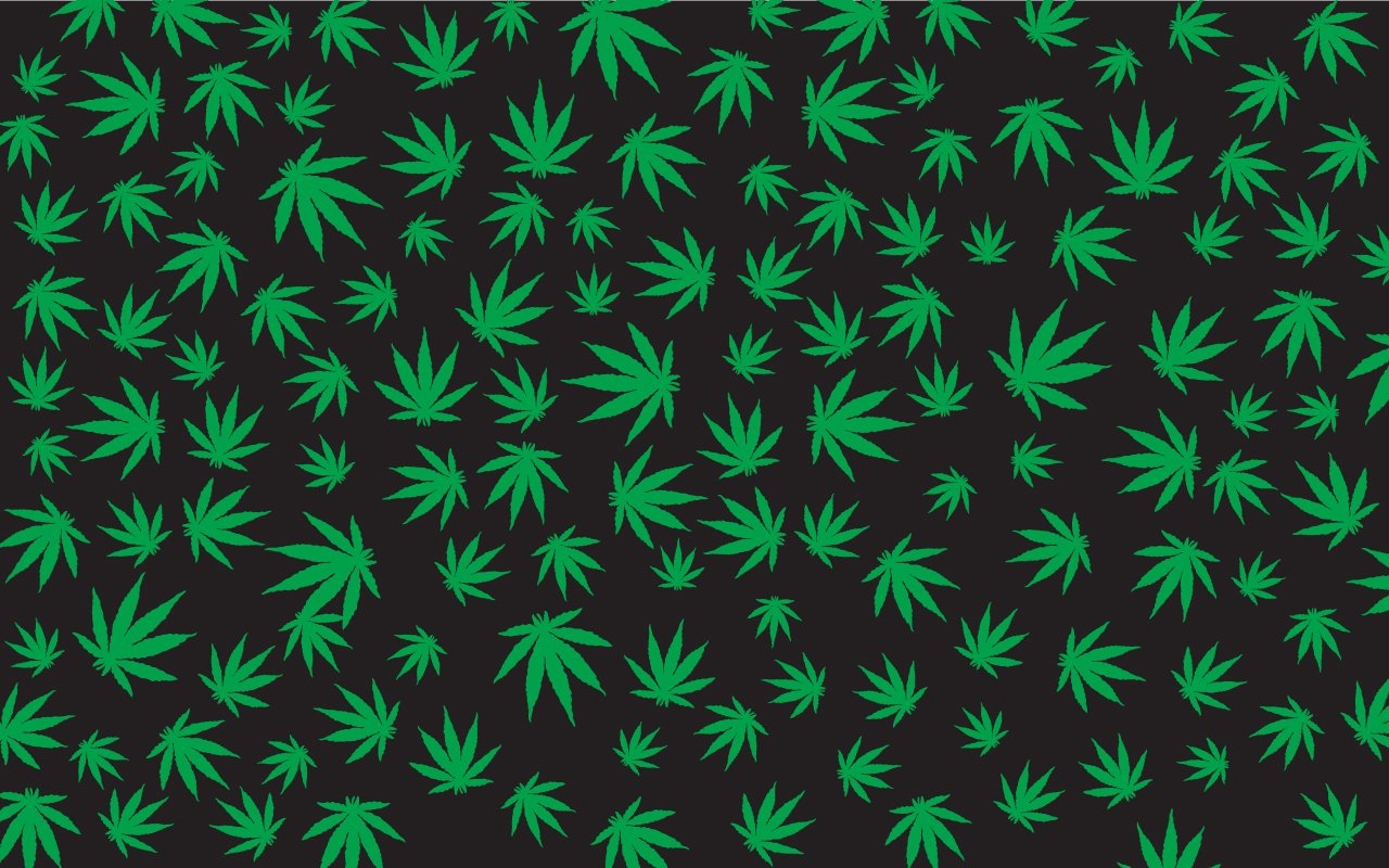 Free download Marijuana Laptop Skin for Lenovo Yoga 3 14quot