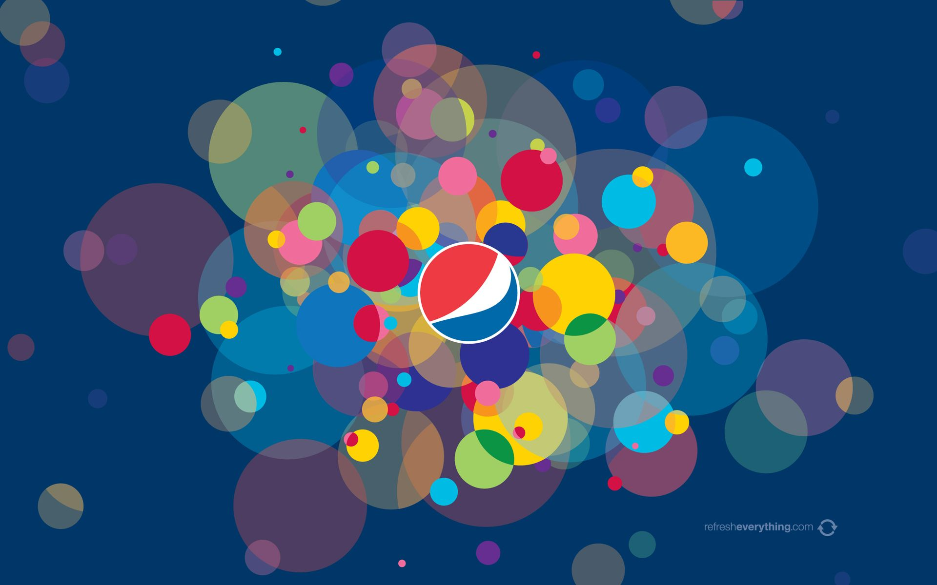 Hd Wallpapers Pepsi Logo 1024 X 768 160 Kb Jpeg HD Wallpapers 1920x1200