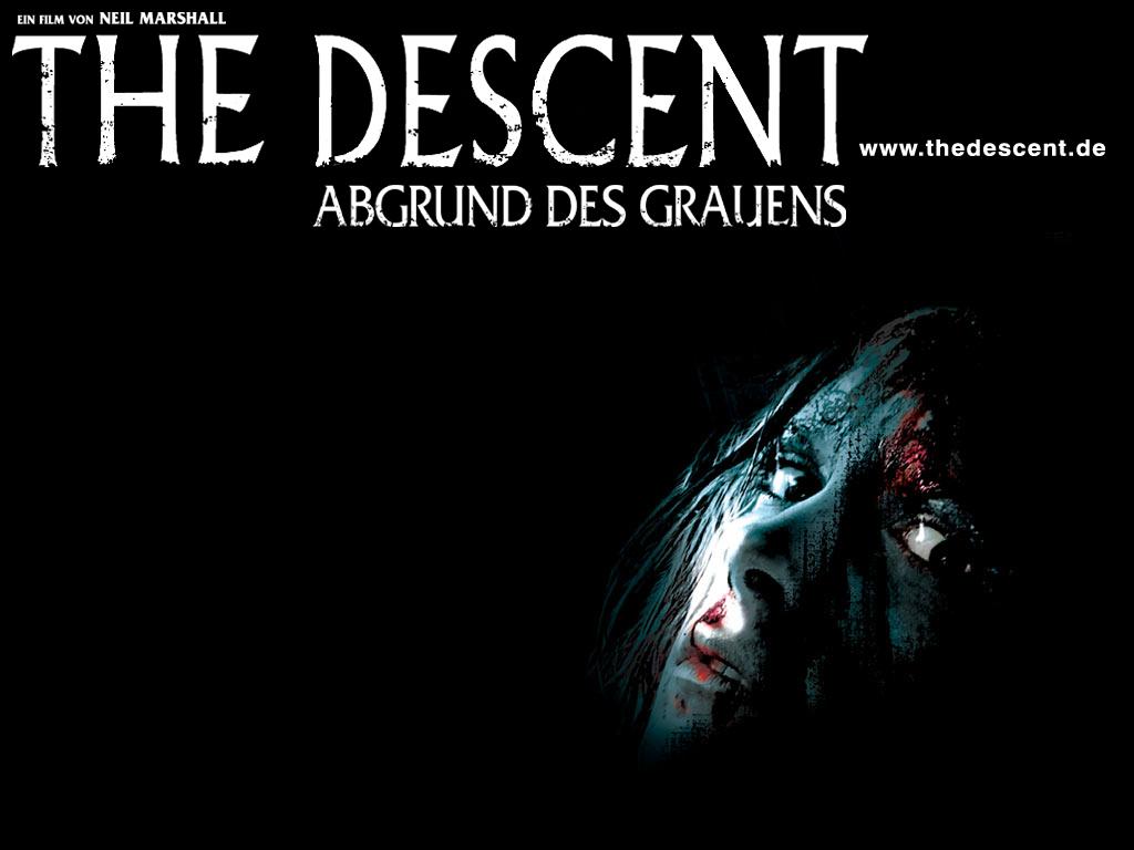 filmes de terror imagens The Descent wallpaper HD wallpaper and 1024x768