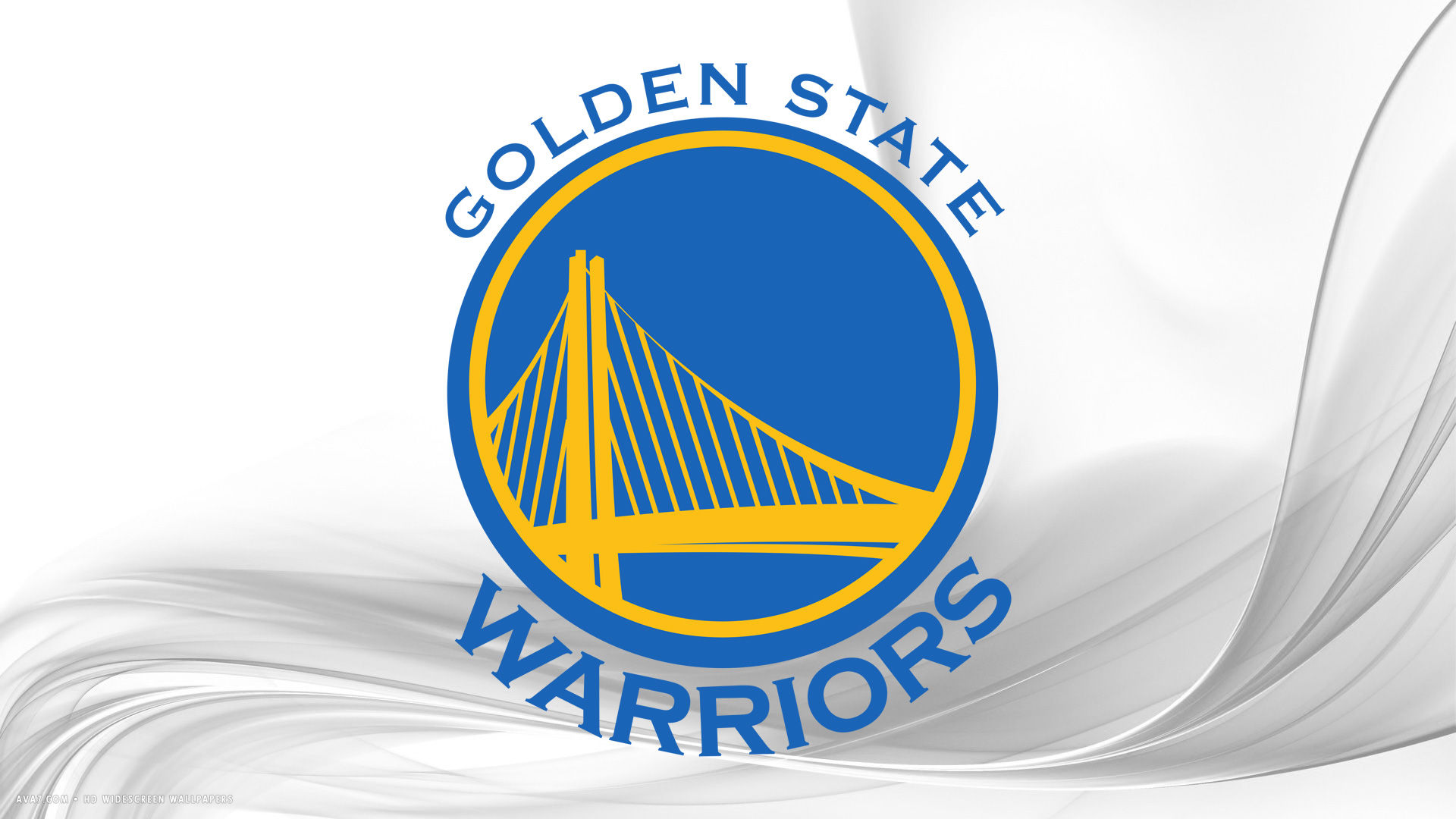 golden state warriors nba basketball team hd widescreen wallpaper 1920x1080