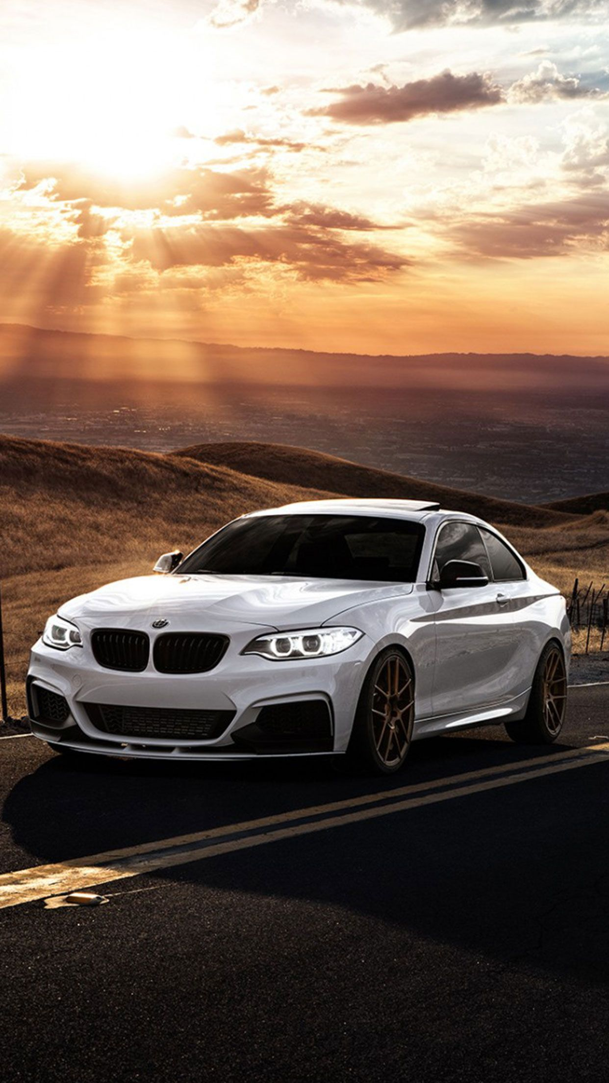 BMW iPhone Wallpapers   Top BMW iPhone Backgrounds 1242x2208