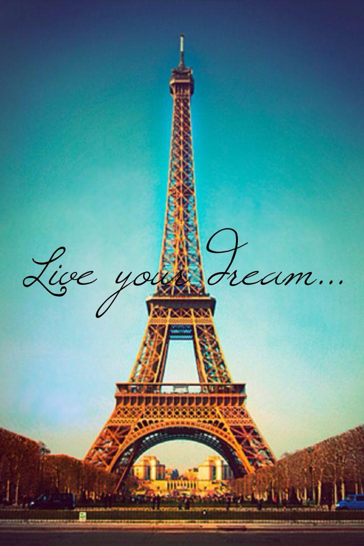 cute paris wallpaper eiffel tower - photo #9