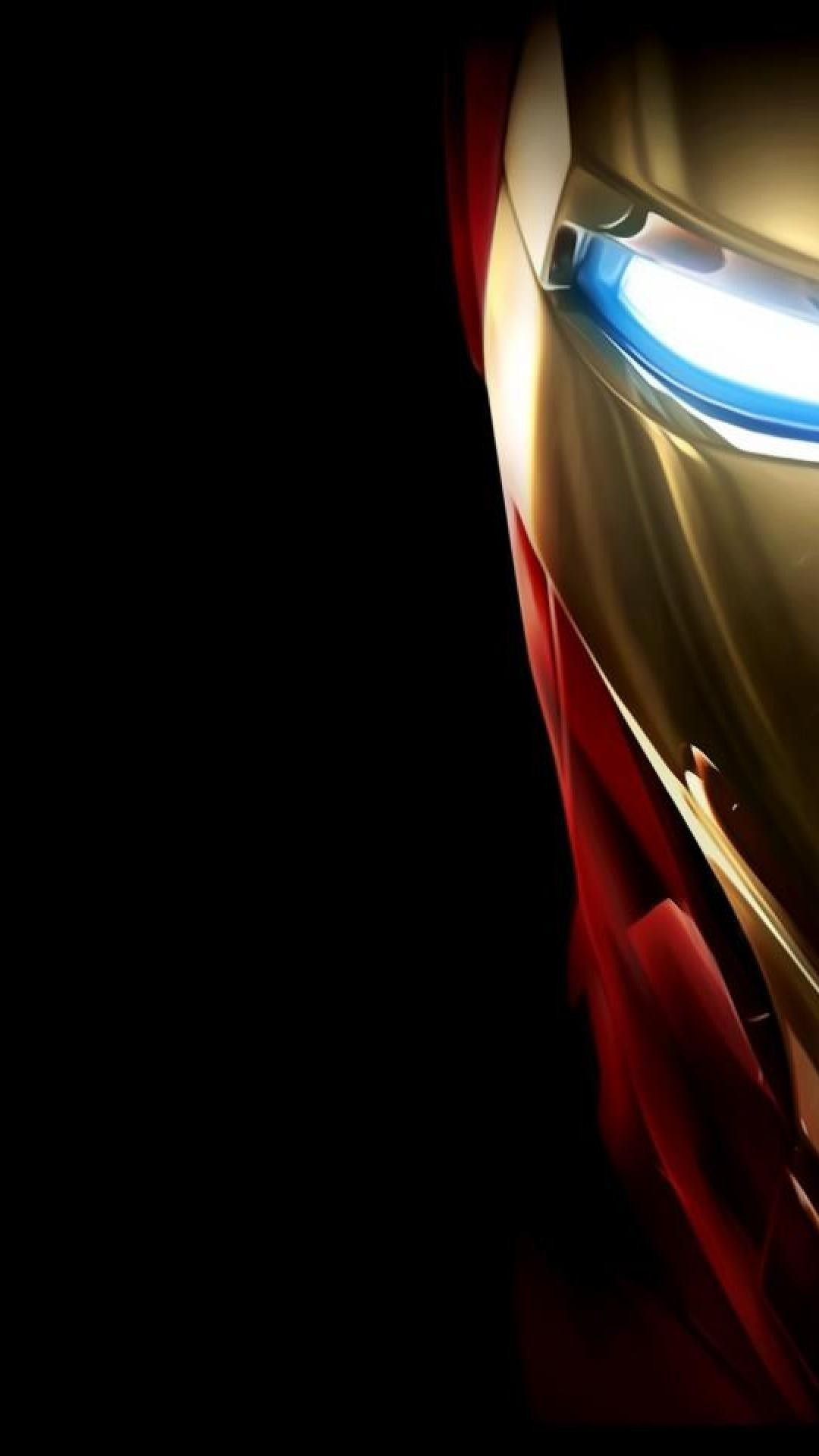 Iron Man Jarvis Live Wallpaper 78 images 1080x1920
