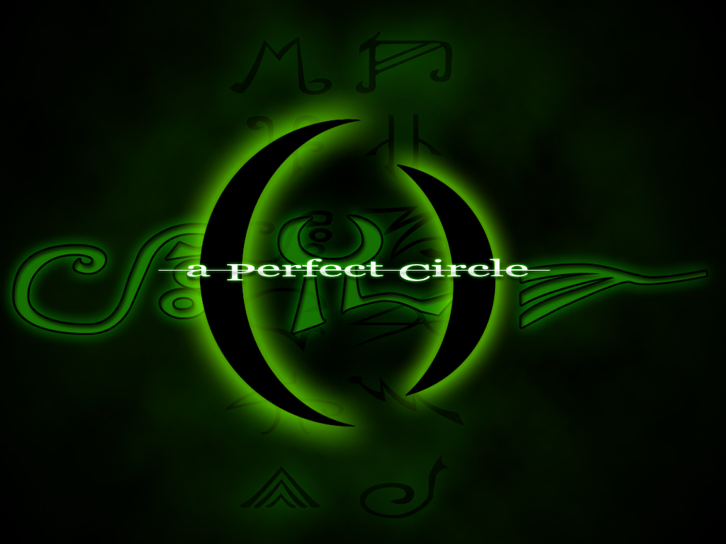 DeviantArt More Like perfectcirclewallpaperi by perfect circle 1024x768