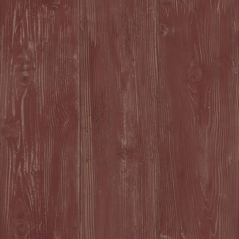 Wood Background Barn Wood Texture Barn Wood Wallpaper Red Barn 1000x1000