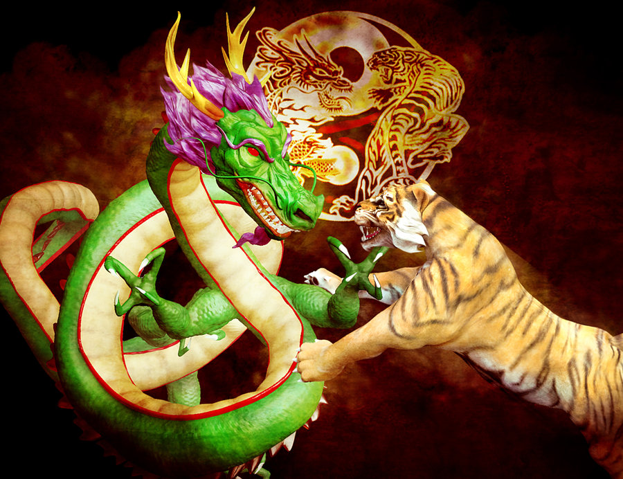 chinese dragon Best Topic to List   Tumm Tutum 900x692