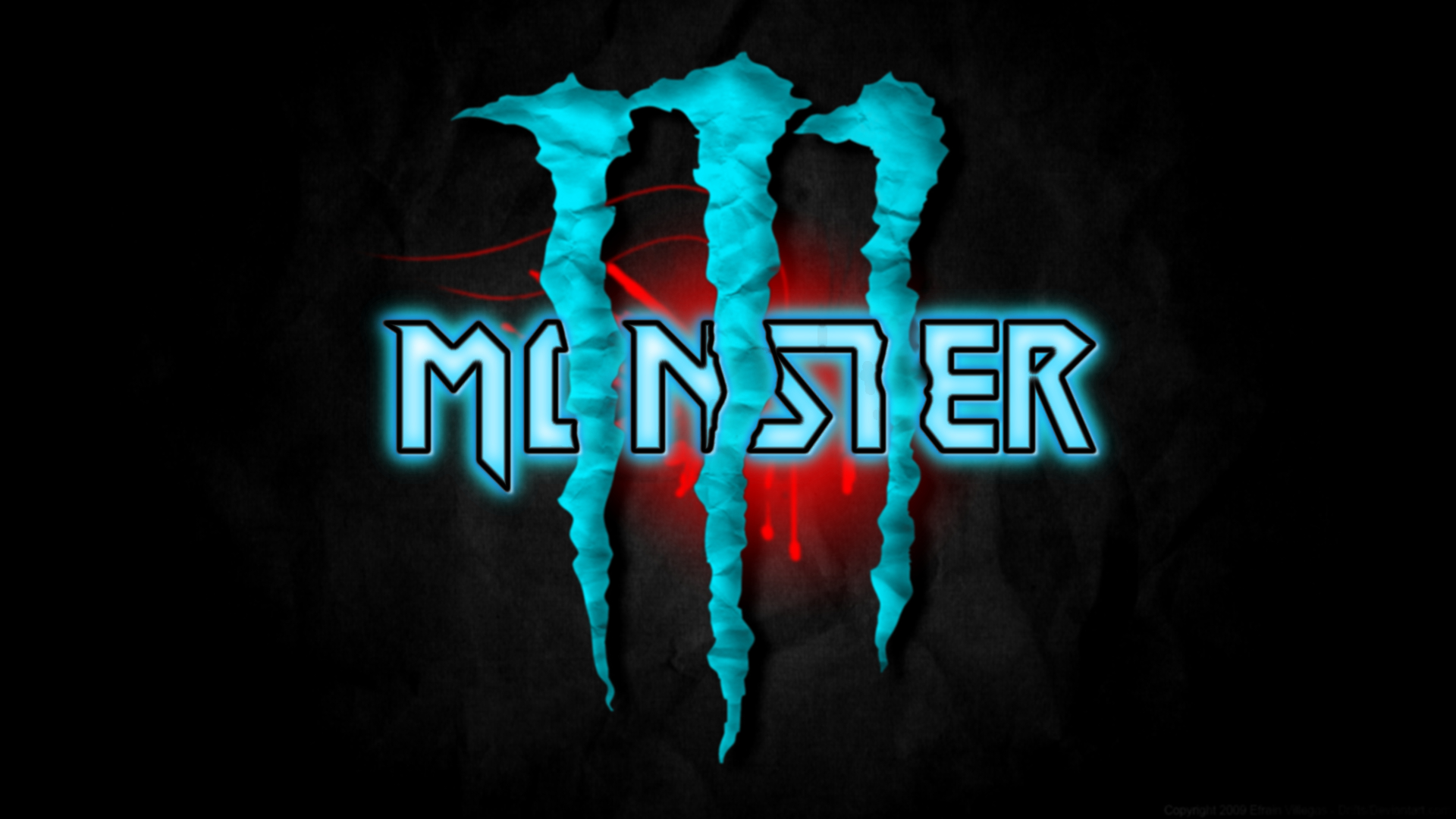 Monster Energy HD Wallpaper 1920x1080 ImageBankbiz 1920x1080