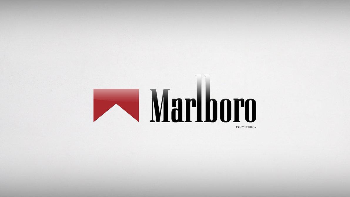 Marlboro Cigarettes Wallpaper by cigaretteswallpaper 1191x670