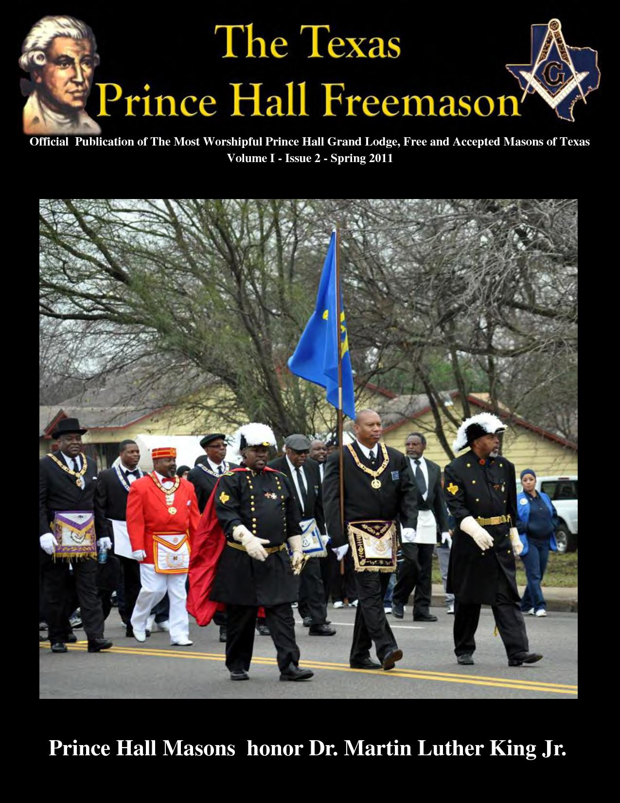 Prince Hall Masonic Wallpaper Quotes QuotesGram 1275x1650