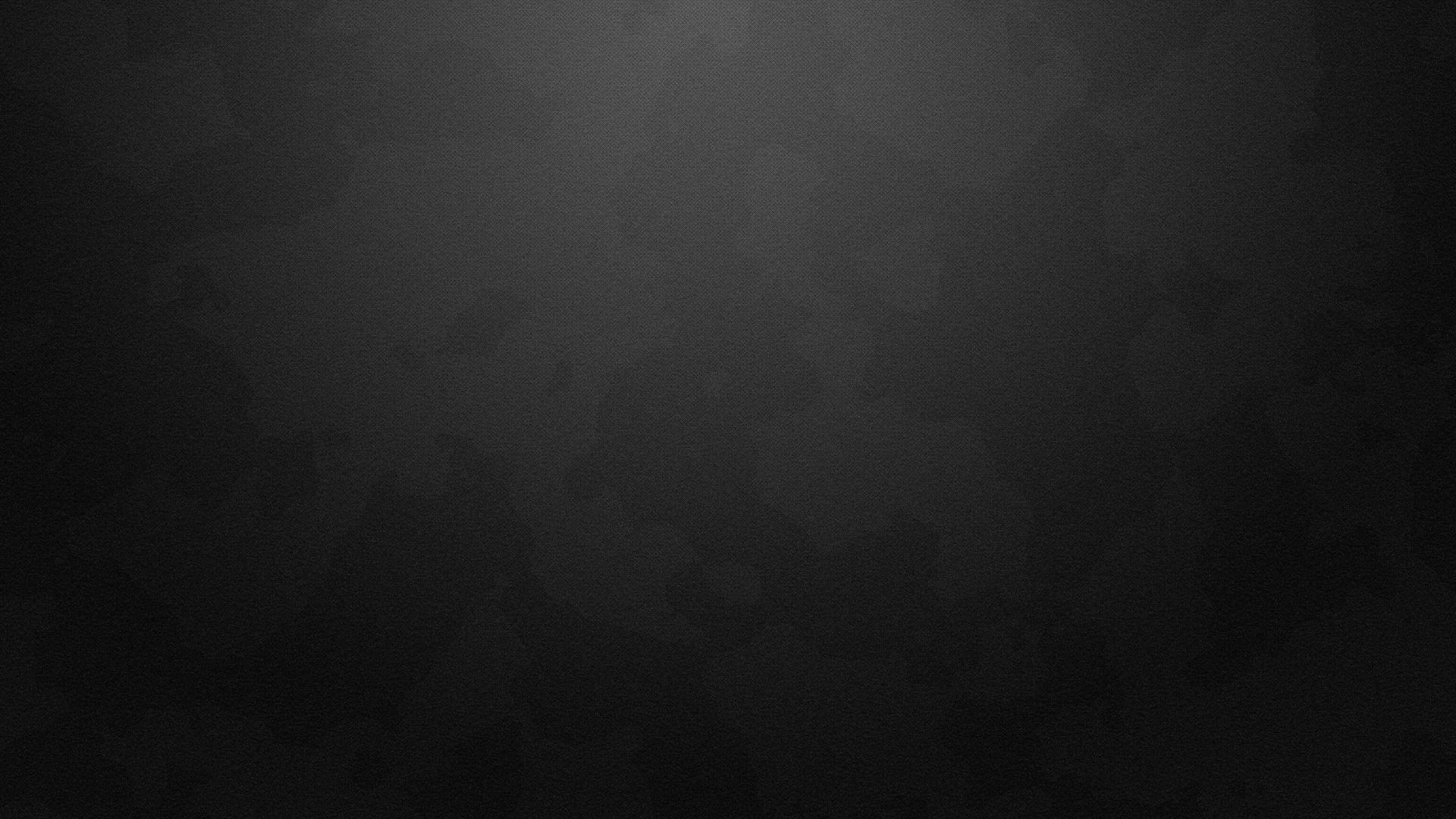 Grey Textured Fade Wallpaper for Phones and Tablets 1920x1080