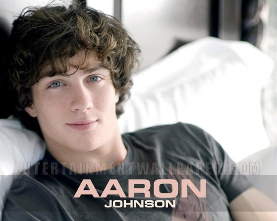 Aaron Johnson Wallpaper Wallpaper Aaron Taylor Johnson 559x447