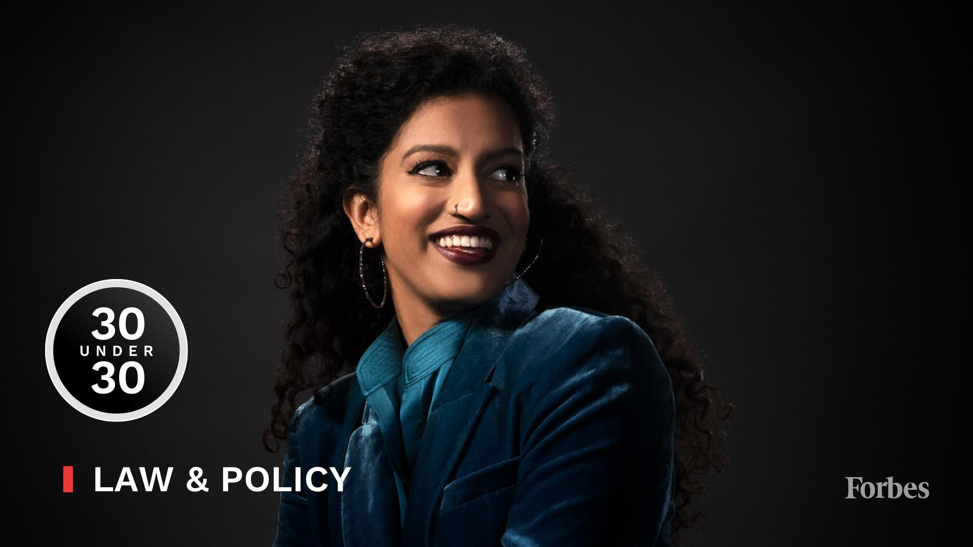 30 Under 30 2020 Law Policy 1920x1080