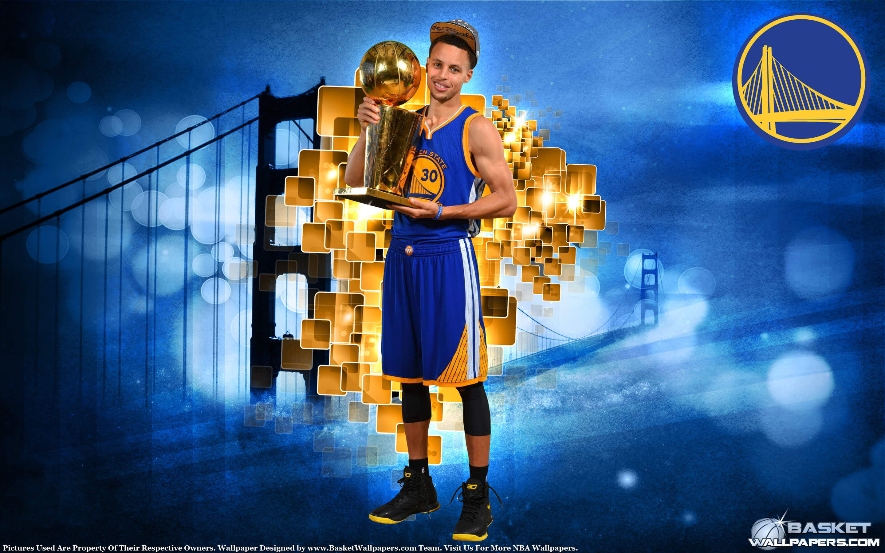 Amazing Stephen Curry Images   Download for Picscompany 2880x1800