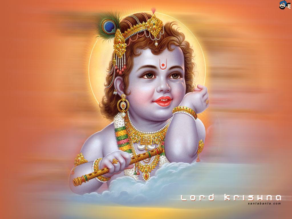 Great Wallpaper Lord Mahavishnu - dSyQuA  Graphic_307056.jpg