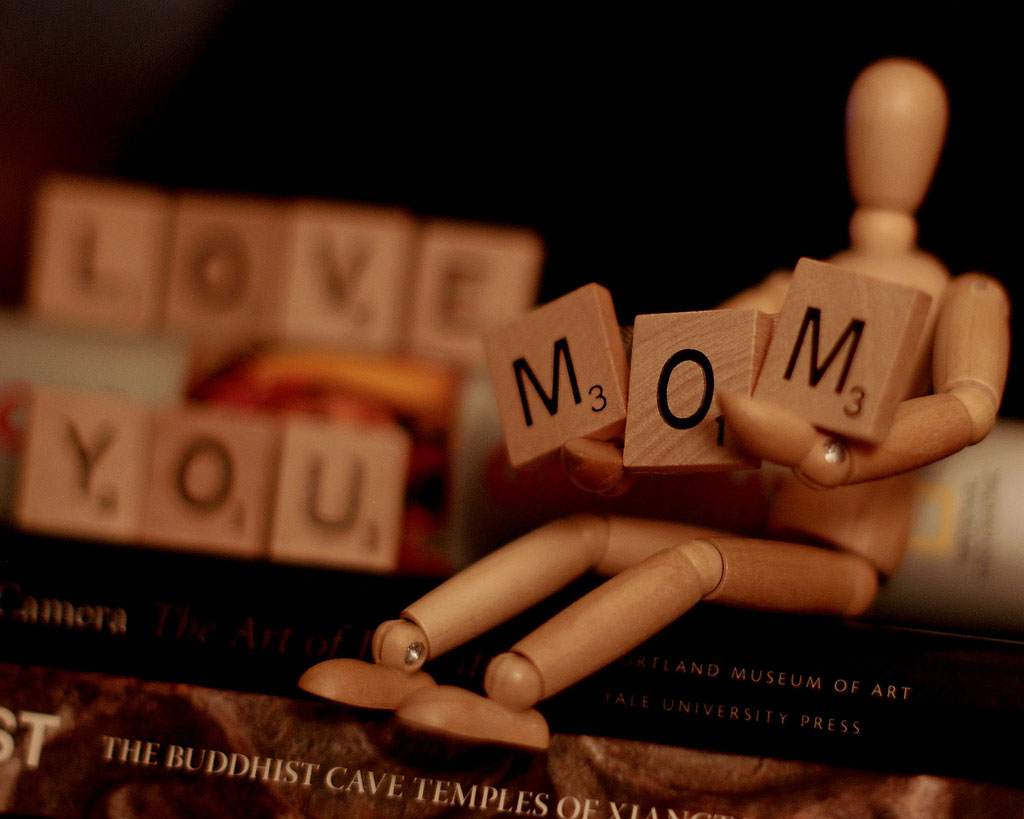 Pics Photos   Love You Mom S 9444 Hd Wallpapers 1024x819