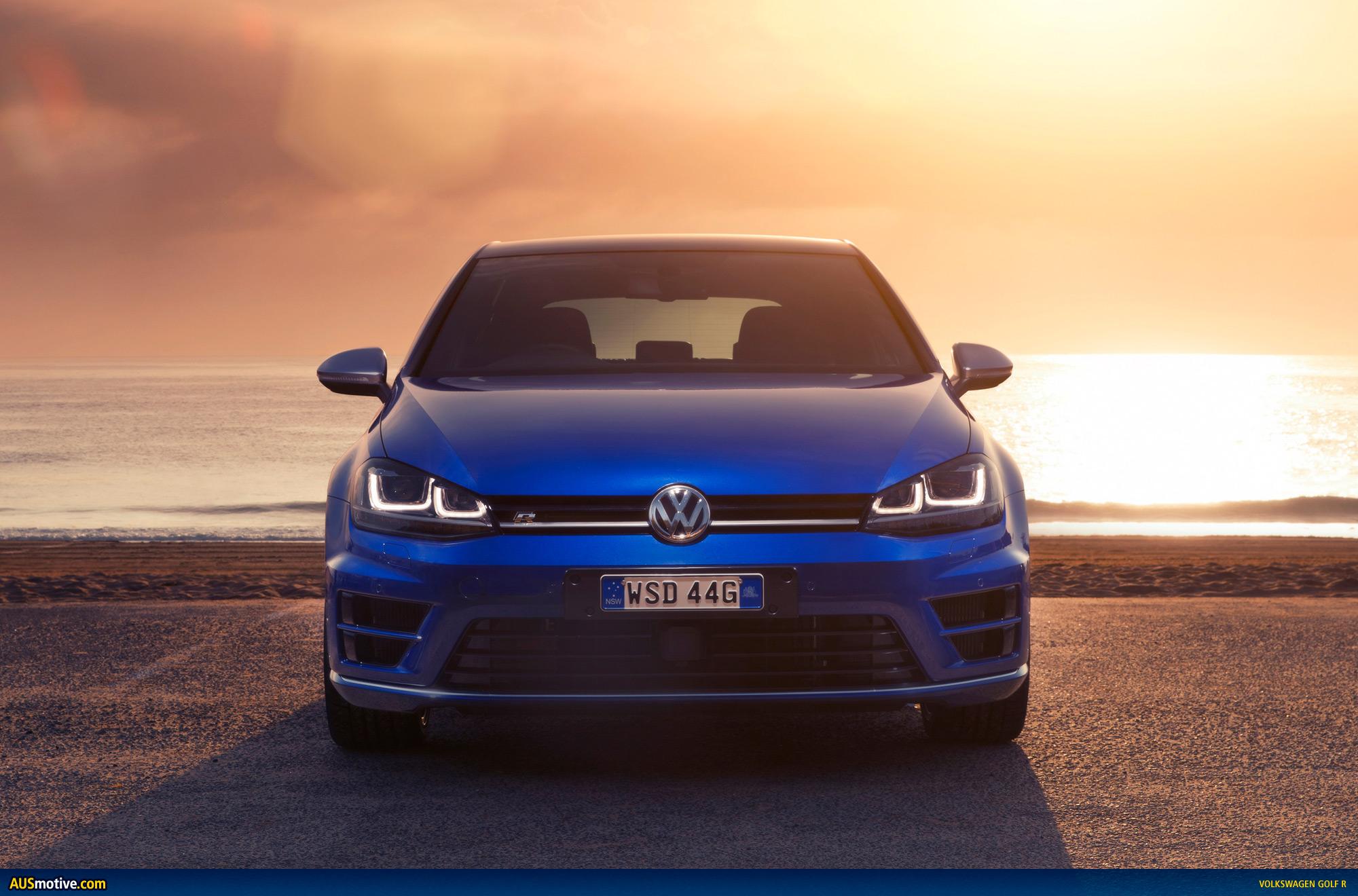 2014 Volkswagen Golf R Photo Wallpaper CarsWallpaperNet 2000x1320