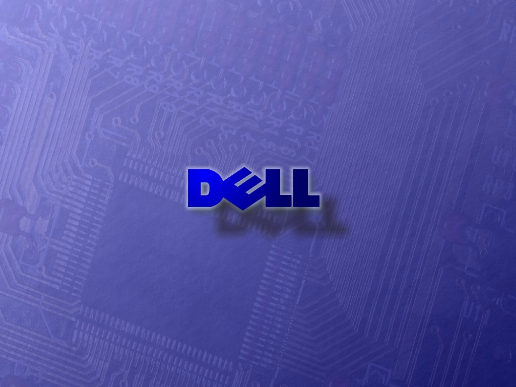 Free download Dell Desktop Background Dell Background [1024x768] for