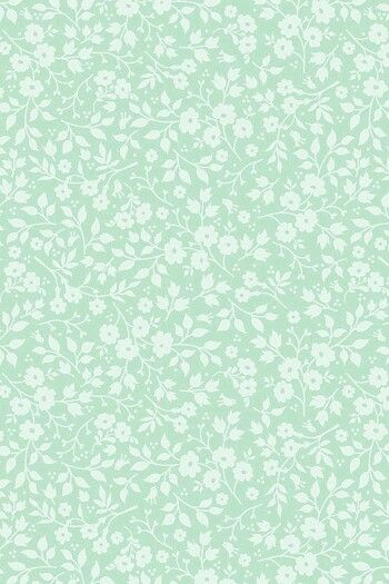 Mint Colored Wallpaper Pip wallpaper mint 350x525