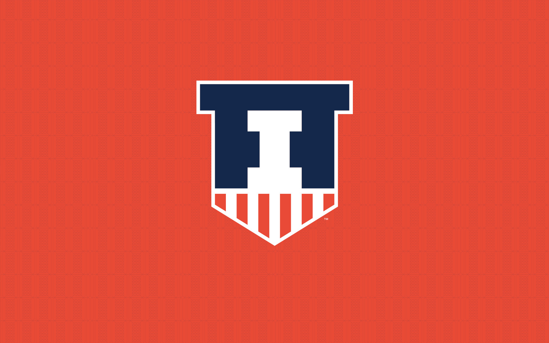University of Illinois Desktop Wallpaper 70 images 1920x1200
