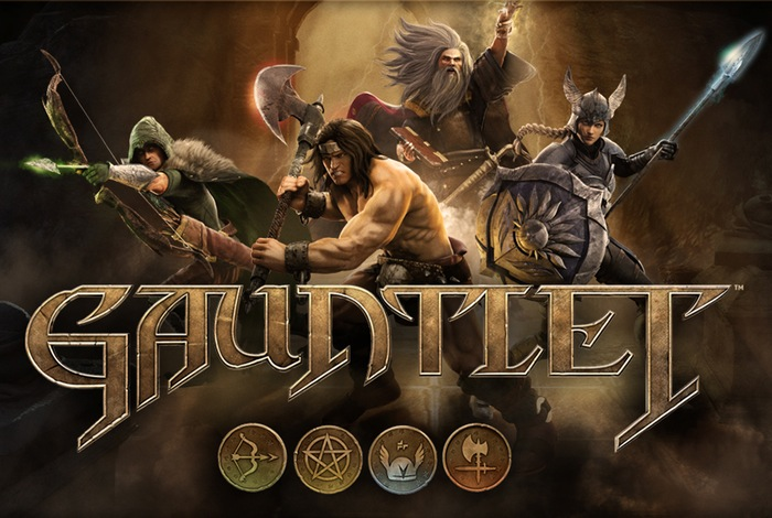 Gauntlet 2014 Gear Up For Battle Trailer And Pre Order 700x470