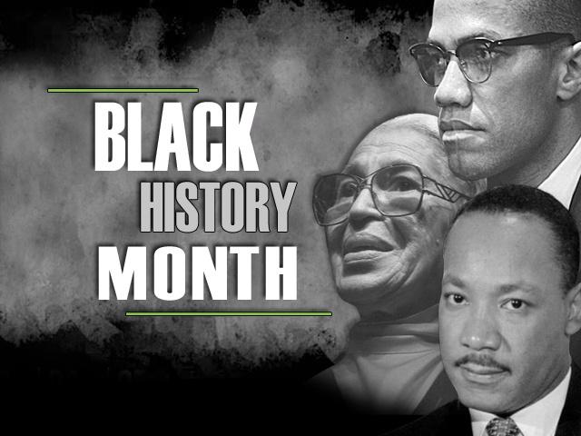 Black History People 34 Wallpaper   Hivewallpapercom 640x480