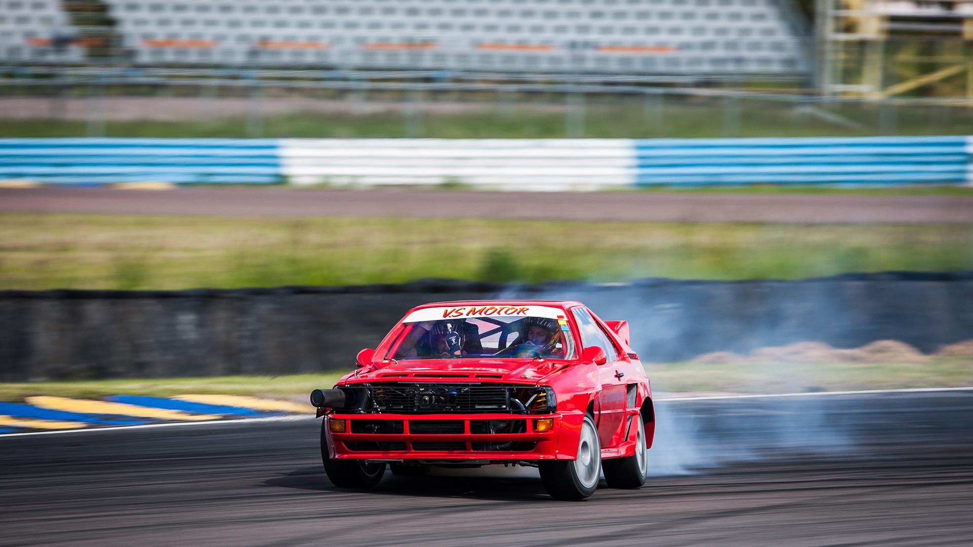 Drift Racing Wallpaper HD Car Wallpapers 1920x1080