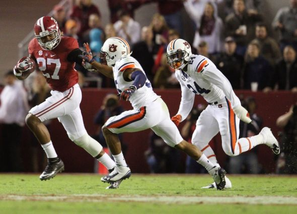 derrick moncrief joe turner derrick henry ncaa football auburn alabama 590x424