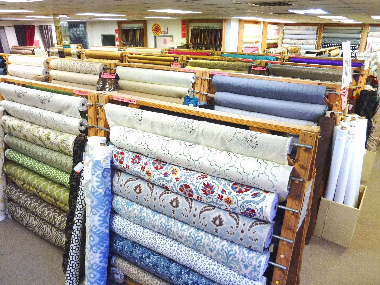 Image search Sears Outlet Houston TX 1600x1200