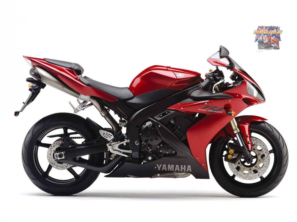 Yamaha R1 Wallpaper 27523 Hd Wallpapers in Bikes   Imagescicom 1024x768