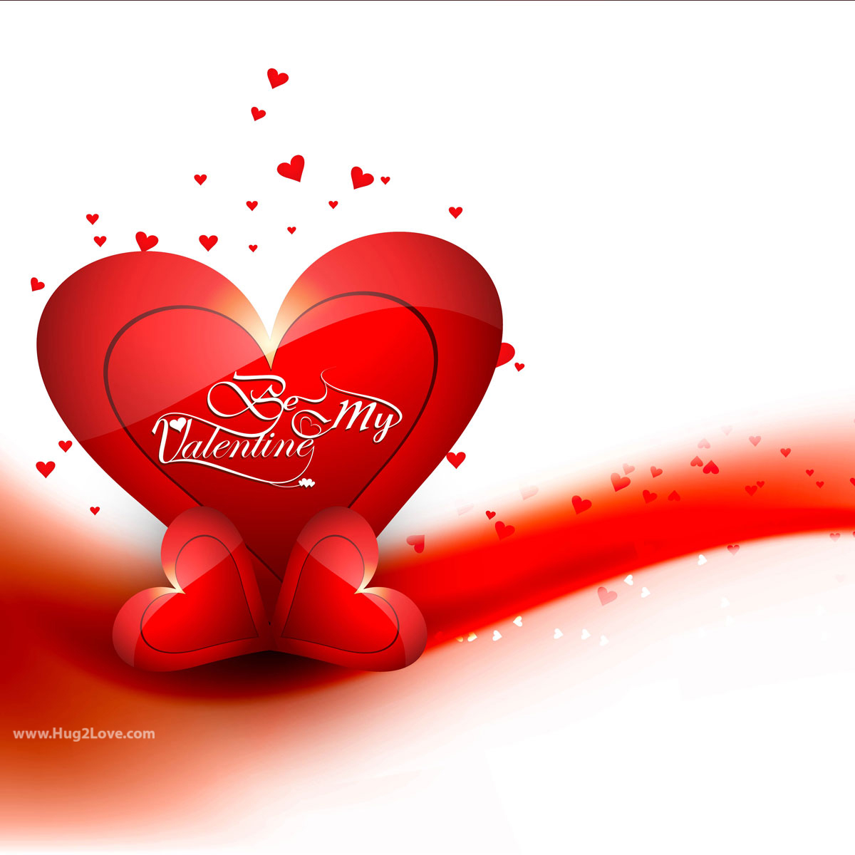 100 Happy Valentines Day Images Wallpapers 2020 1200x1200