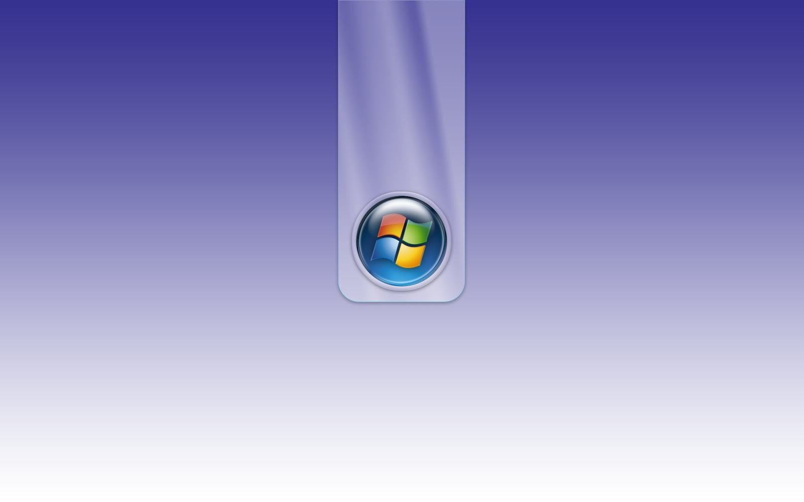 windows 8 wallpapers download hd - download mars sebumi