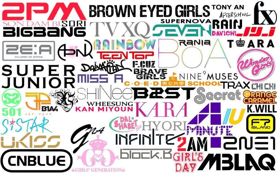 Netizens discuss best B side tracks of popular K pop groups 900x563