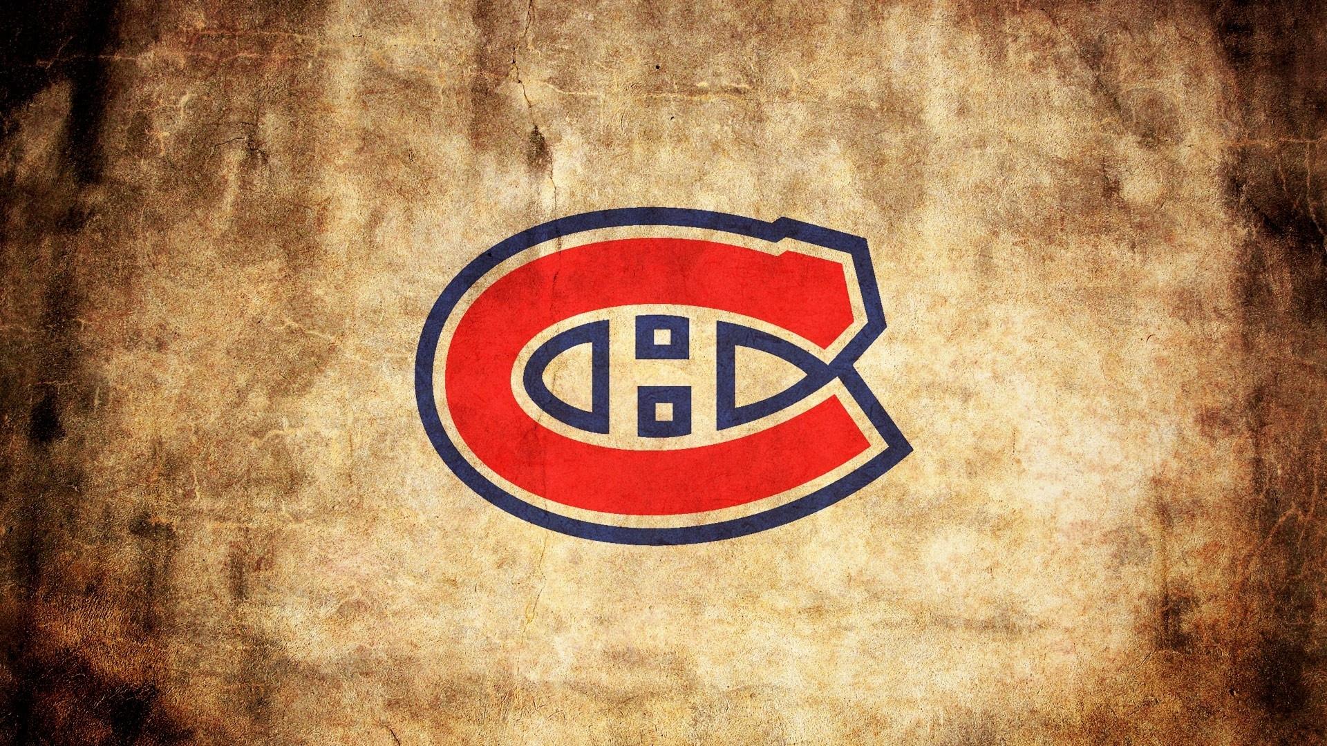 Canada hockey montreal quebec canadiens wallpaper 1920x1080 128584 1920x1080