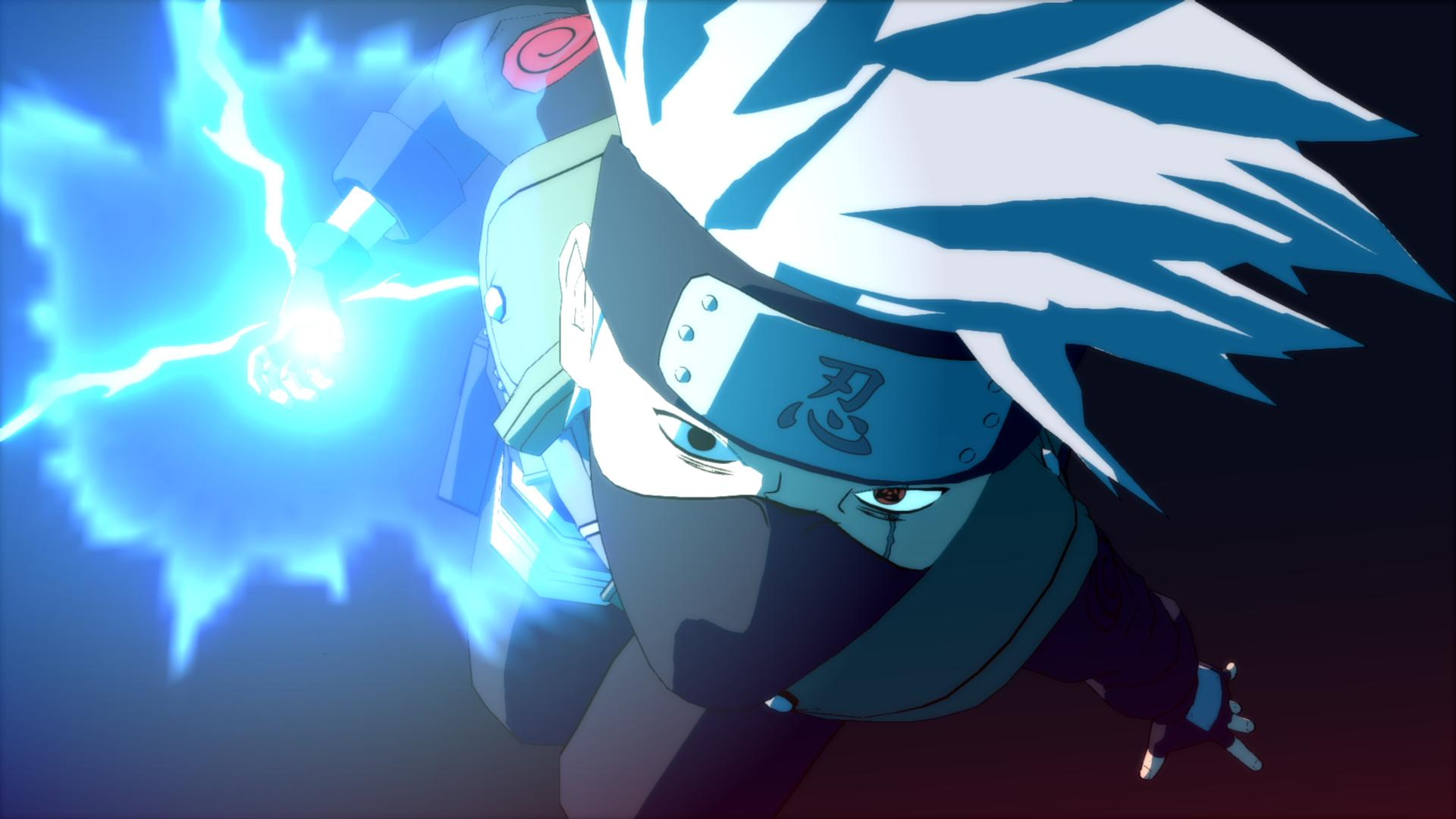 kakashi Computer Wallpapers Desktop Backgrounds 1920x1080 ID 1920x1080