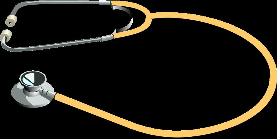 Best Stethoscope Clipart 17030   Clipartioncom 958x482