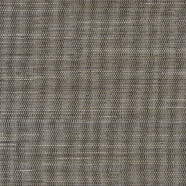Phillip Jeffries Horsehair Wallpaper traditional wallpaper 640x640