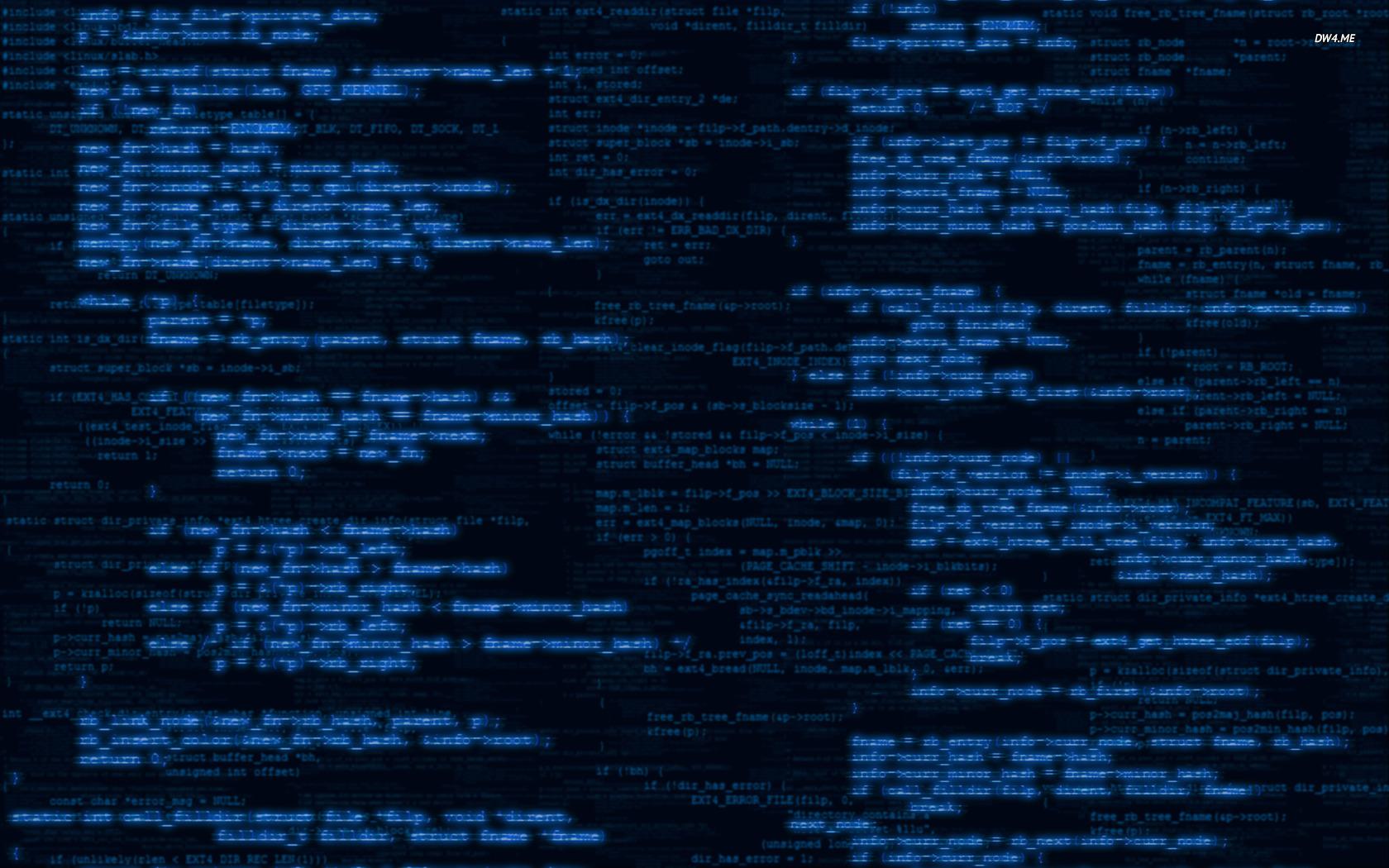 code wallpaper 1920x1080 Source code wallpaper 1920x1200 Source code 1680x1050