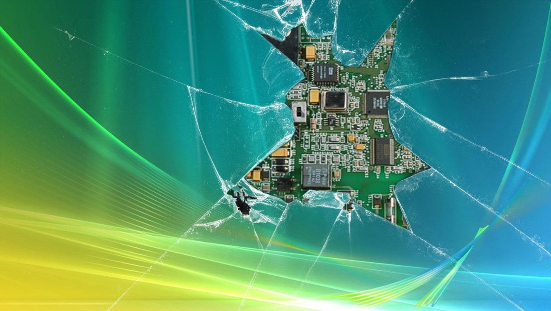 Screen Wallpaper wallpaper PSP Broken Screen Wallpaper hd wallpaper 1360x768